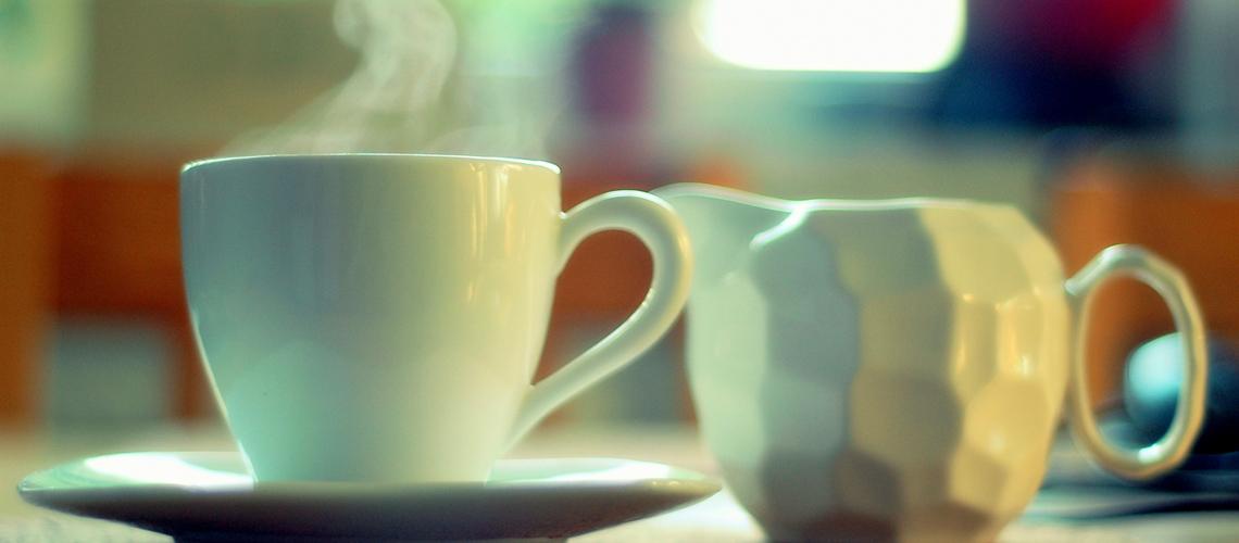 coffeecup500