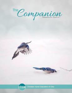 companionspring2015